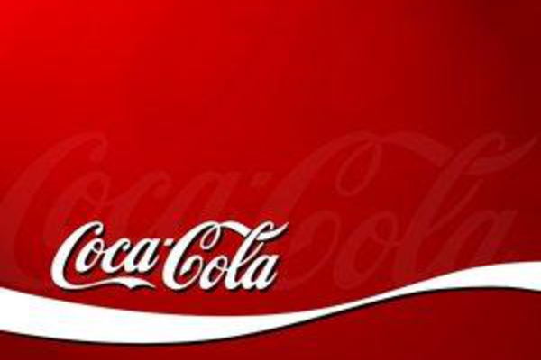 Coca-Cola will double its business by 2020