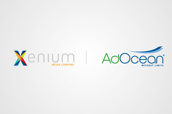 Xenium Media Company and Gemius AdOcean
